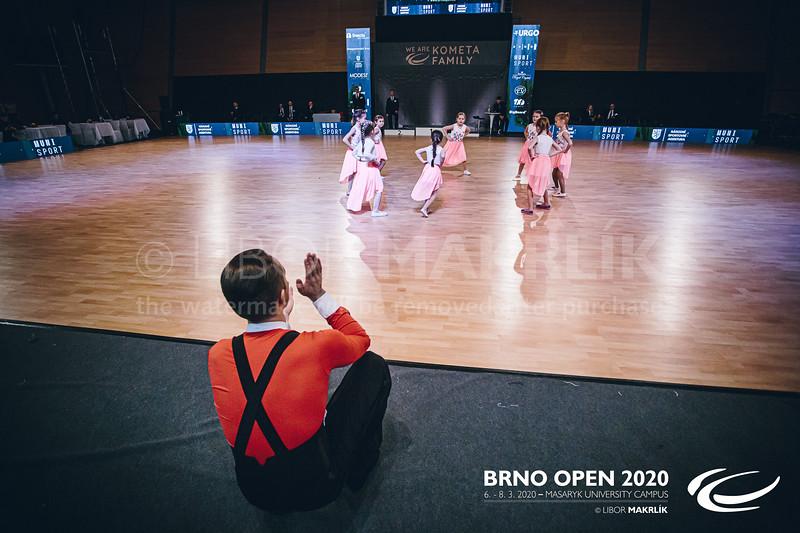 20200308-130217-7470-brno-open