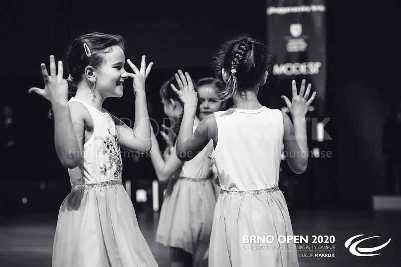 20200308-130025-7439-brno-open