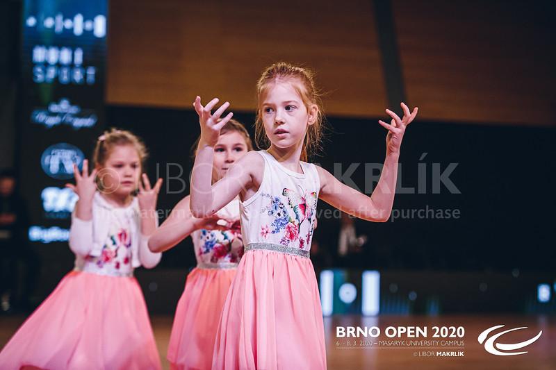 20200308-130026-7441-brno-open