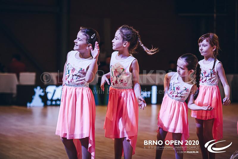 20200308-130043-7445-brno-open