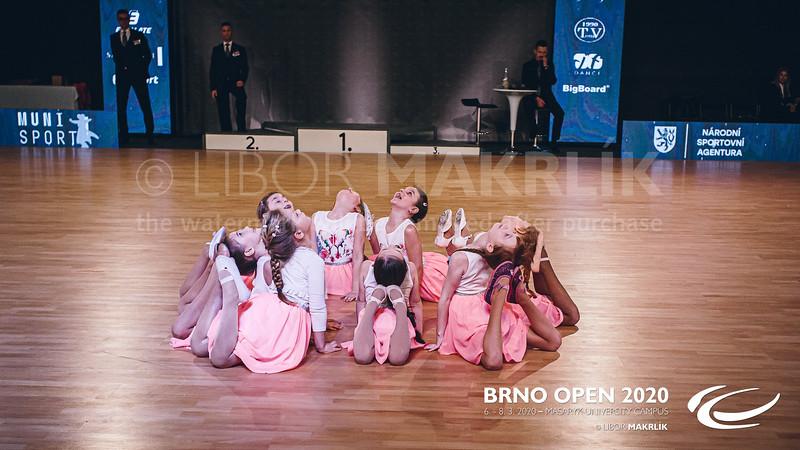 20200308-130221-7471-brno-open