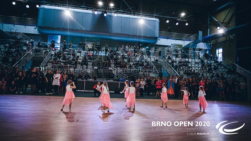 20200308-130109-7449-brno-open