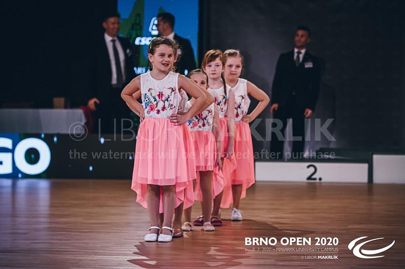 20200308-125957-7427-brno-open