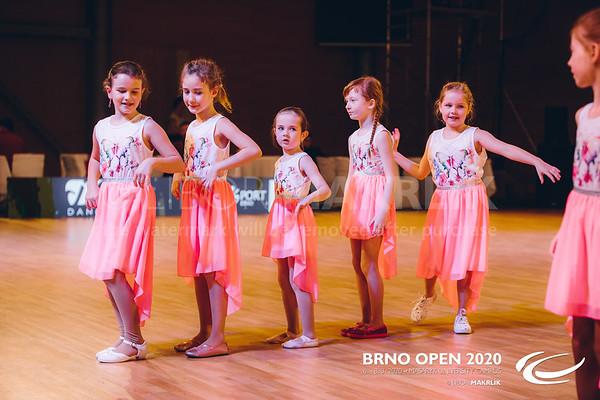 20200308-130044-7446-brno-open