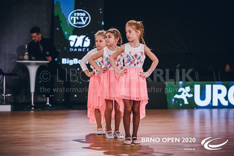 20200308-130002-7431-brno-open