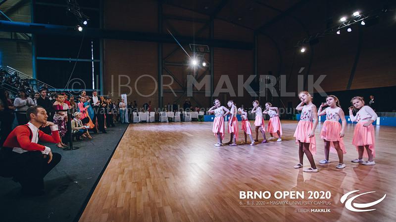 20200308-130039-7443-brno-open