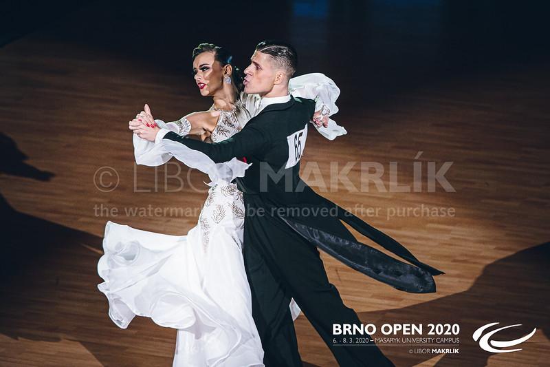 20200308-201325-9690-brno-open