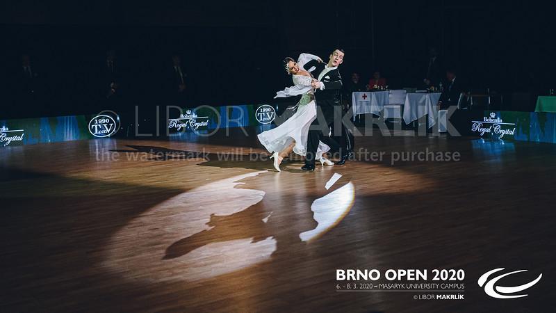20200308-195028-9463-brno-open