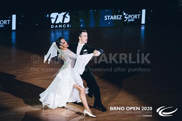 20200308-201505-9713-brno-open