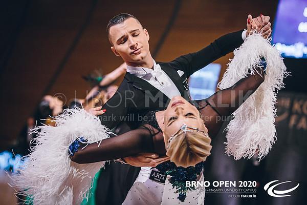 20200308-170416-8507-brno-open