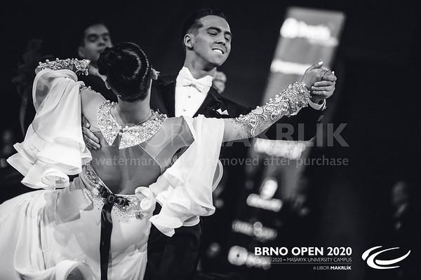 20200308-170336-8498-brno-open
