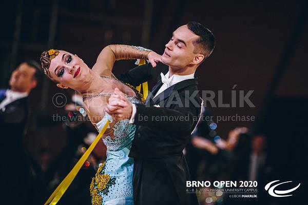 20200308-170310-8489-brno-open