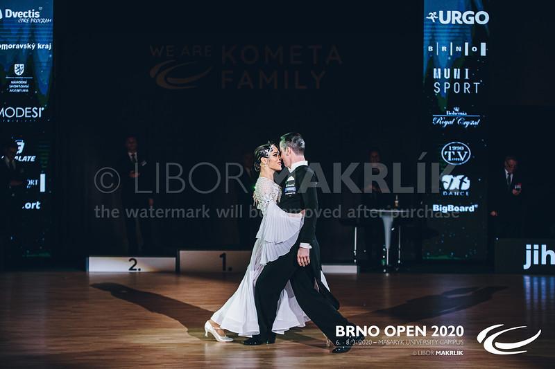 20200308-195118-9484-brno-open