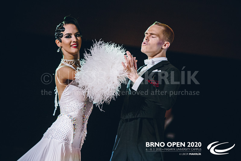 20200308-194650-9412-brno-open