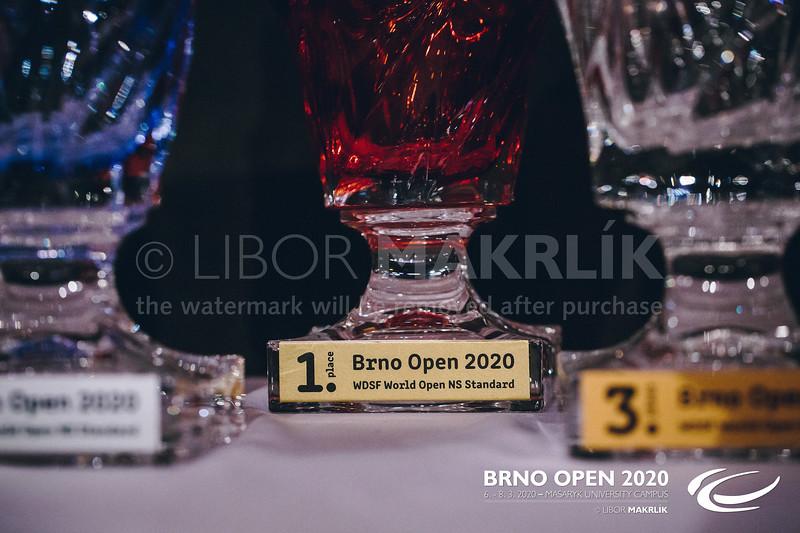 20200308-200416-9616-brno-open