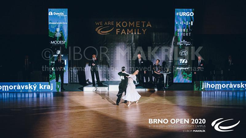 20200308-201534-9726-brno-open