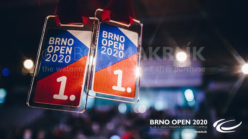 20200308-200640-9626-brno-open