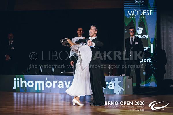 20200308-195009-9449-brno-open