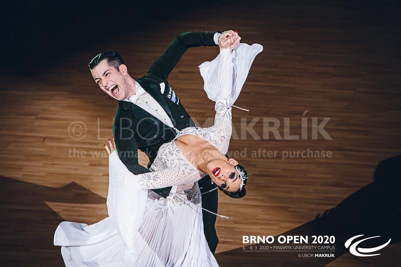 20200308-201445-9698-brno-open