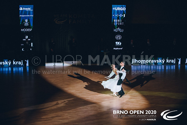 20200308-201243-9674-brno-open