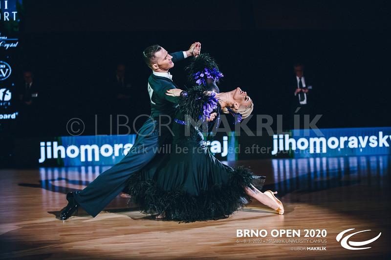 20200308-195545-9550-brno-open