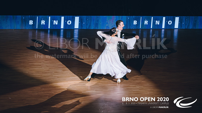 20200308-201457-9706-brno-open