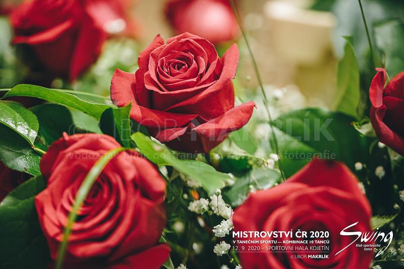 20200912-085643-0037-mcr-10t-kojetin