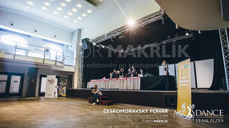 20210320-100037_0017-ceskomoravsky-pohar-plzen