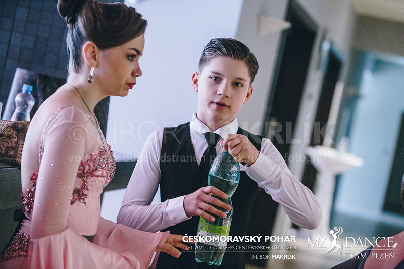 20210320-100142_0022-ceskomoravsky-pohar-plzen