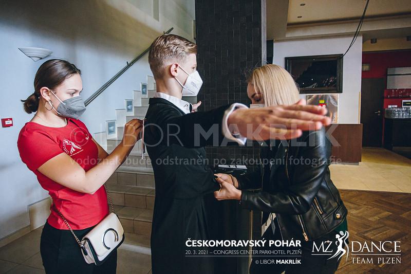 20210320-095712_0009-ceskomoravsky-pohar-plzen