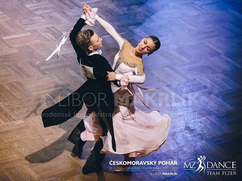 20210320-144458_1575-ceskomoravsky-pohar-plzen