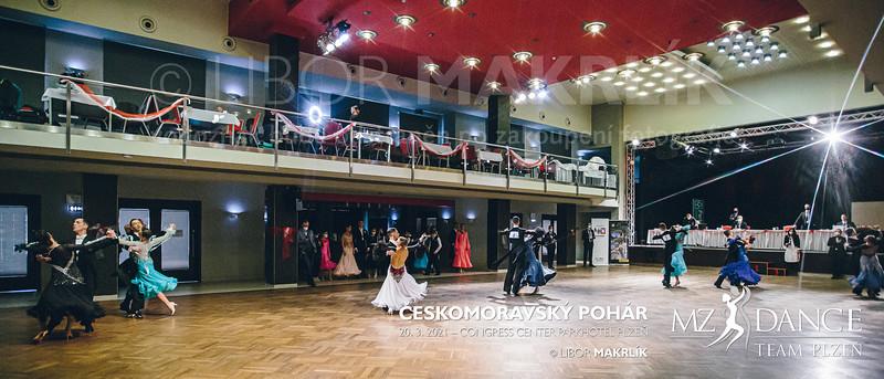 20210320-140532_1322-ceskomoravsky-pohar-plzen