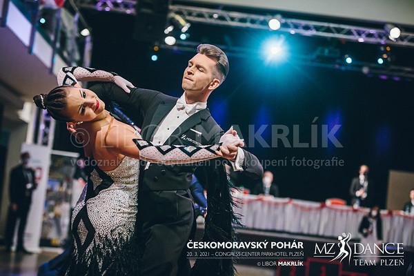 20210320-140338_1314-ceskomoravsky-pohar-plzen