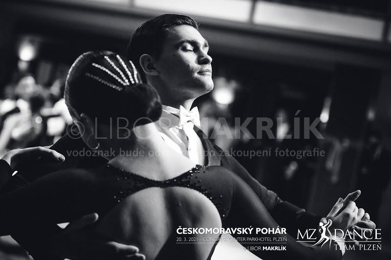 20210320-140628_1328-ceskomoravsky-pohar-plzen