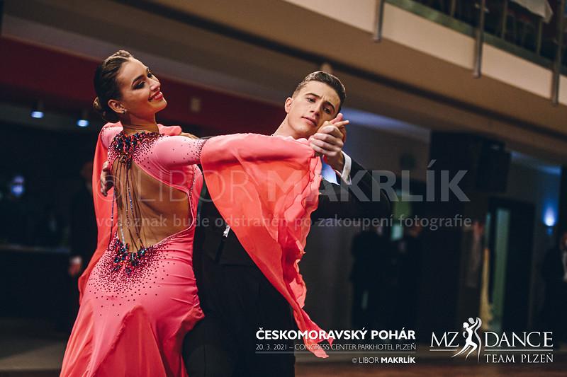 20210320-140650_1330-ceskomoravsky-pohar-plzen