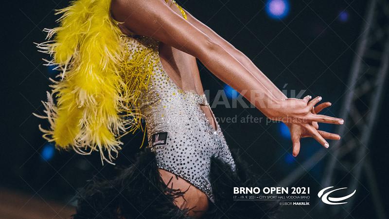 20210919-092021-0004-brno-open-tempname