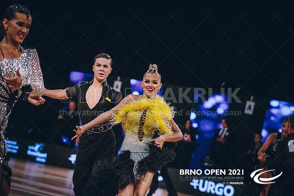 20210919-092012-0003-brno-open-tempname