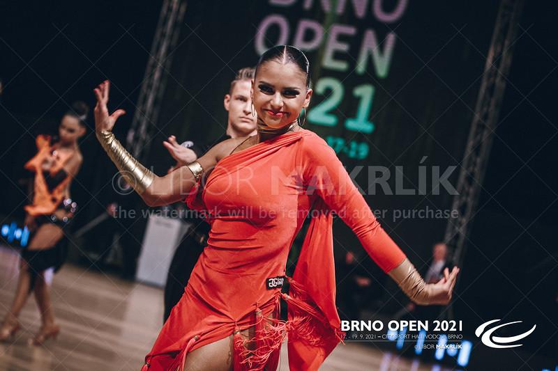 20210918-085506-0460-brno-open