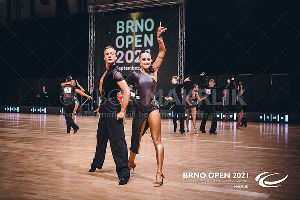 20210918-084903-0424-brno-open