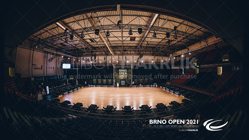 20210918-083016-0407-brno-open