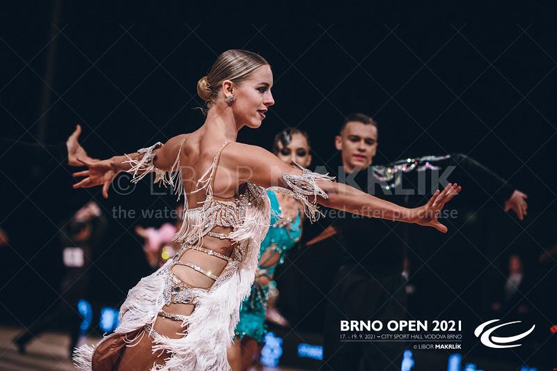 20210918-085447-0457-brno-open