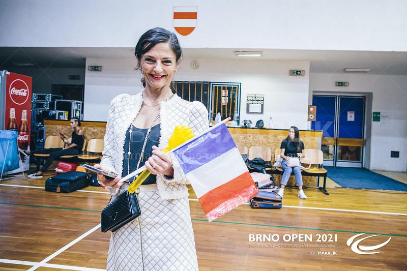 20210918-121916-1660-brno-open