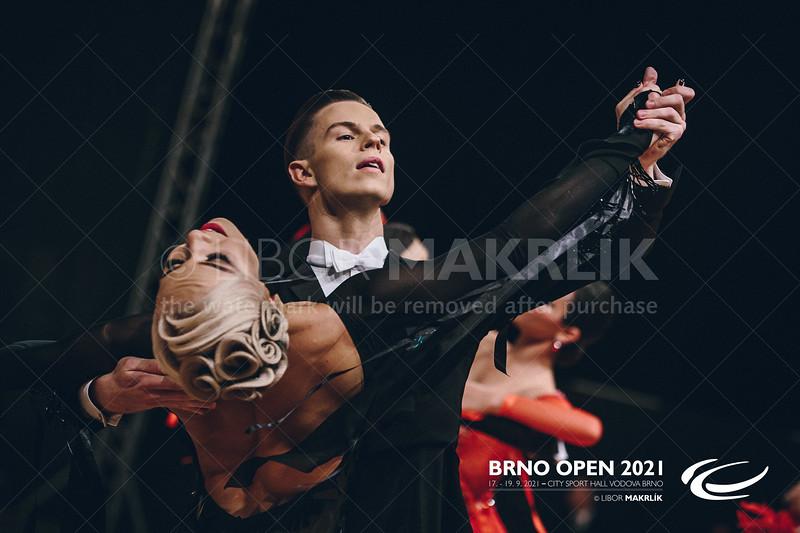 20210918-132110-1898-brno-open