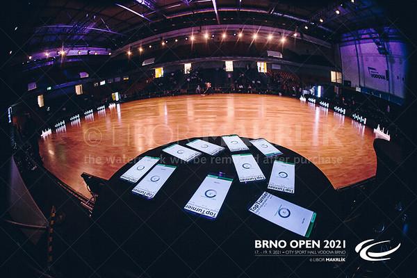 20210918-115932-1627-brno-open