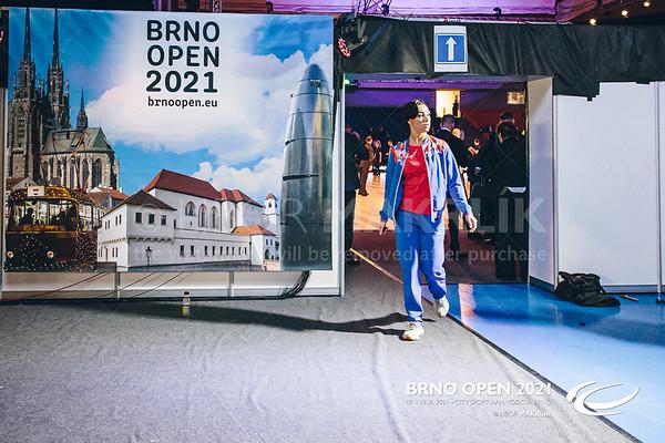 20210918-120657-1638-brno-open
