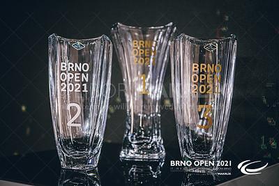 20210918-124103-1679-brno-open