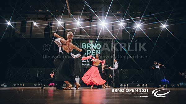 20210918-124651-1687-brno-open