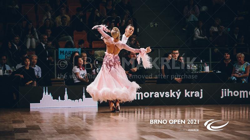 20210918-191347-3591-brno-open