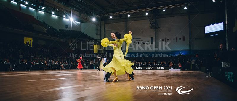 20210918-191116-3562-brno-open