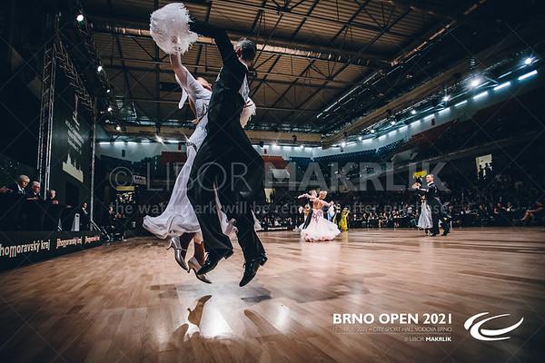 20210918-191338-3582-brno-open
